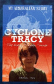 Cyclone Tracy | cyclone tracy | Scoop.it