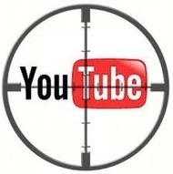 Why YouTube advertising is worth another look | Youtube advertising | Scoop.it