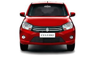 Compare Feature & Specifications Chevrolet Beat 1.2 PS vs Tata Motors Indica eV2 LS BS III vs Maruti Suzuki Celerio LXi at Ecardlr | Book New Cars Online in India | Ecardlr | Scoop.it