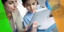 Masterclass de UNIR para enseñar con el iPad - Educación 3.0   Psicología para el aula de adolescentes   Scoop.it