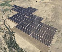 Robotic Installation Technologies Changing Solar Energy Market | Robotics & Solar Energy | Scoop.it