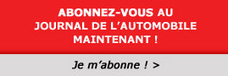 By My Car change son traitement VO | bee2link | Scoop.it