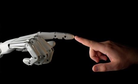 Beyond Big Data: Why Human Interpretation Still Counts | Data Analysis, Monitoring, Social CRM | Scoop.it