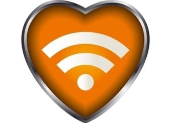 La veille et les flux RSS : êtes-vous à la page ? Blog YouSeeMii   Communication 2.0 (référencement, web rédaction, logiciels libres, web marketing, web stratégie, réseaux, animations de communautés ...)   Scoop.it