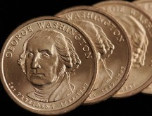 Kill the dollar bill, for coins instead? | It's Show Prep for Radio | Scoop.it