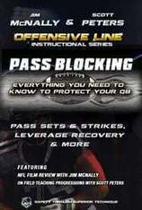 SAFE FOOTBALL's On Demand Pages on Vimeo   Positive Coaching   Scoop.it