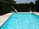 Holiday accommodation in Bedarieux, Herault | Owners Direct | Scoop.it