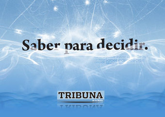 Crean el primer tianguis turístico en Nuevo Vallarta | Tianguis Artesanal Nuevo Vallarta!!! | Scoop.it