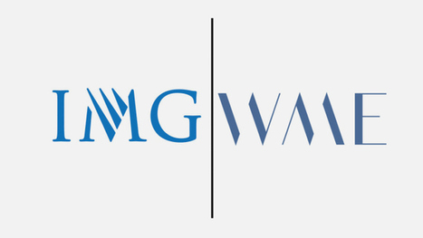 WME | IMG Acquires MADE Fashion Week - Variety | CLOVER ENTERPRISES ''THE ENTERTAINMENT OF CHOICE'' | Scoop.it