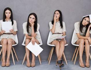 Pourquoi votre lettre de motivation n'est pas lue | RH EMERAUDE | Scoop.it