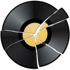 CNM Financement brisé ds la bataille politique   L'actualité de la filière Musique   Scoop.it