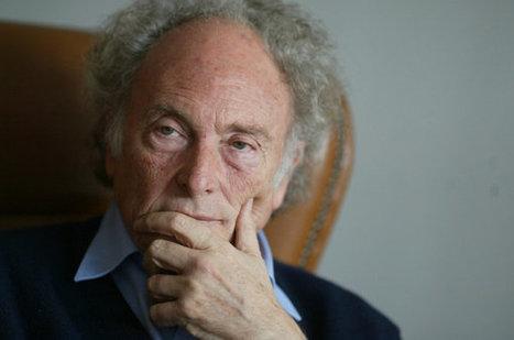 Entrevista a Eduard Punset en Qué Aprendemos Hoy   Educacion, ecologia y TIC   Scoop.it