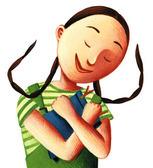 Positive behaviour, behaviourmanagement.org, thelfeskillscompany.com | Solent NQT Education | Scoop.it