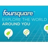 Foursquare and Small Business Promotion | Social Media Today | Social Biz: Social Business and the Internet | Scoop.it
