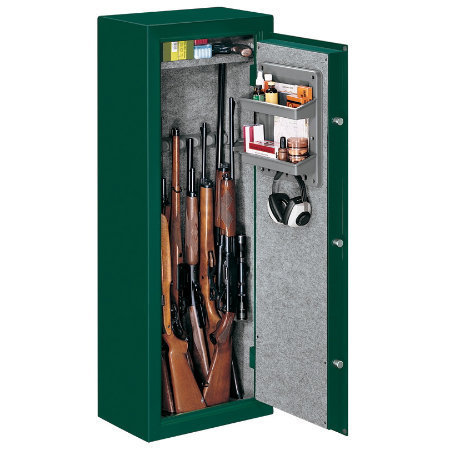 Safes For The People | Survival Life | Scoop.it