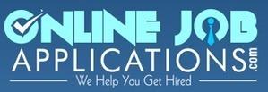 Subway job application | payne10d | Scoop.it
