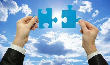 2 do's and 2 don'ts when migrating apps to the cloud | L'Univers du Cloud Computing dans le Monde et Ailleurs | Scoop.it