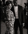 Kim's daughter 'miracle' for the Kardashians - Movie Balla | Daily News About Movies | Scoop.it