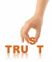 "The Importance of Trust: It Makes Your Culture ""Change Ready"" 