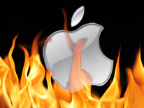 Apple and security: 5 deadly development sins | Apple, Mac, iOS4, iPad, iPhone and (in)security... | Scoop.it