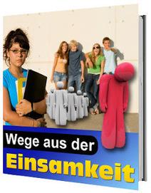 eBook Shop Austria: Fühlen Sie sich einsam? | eBook Shop | Scoop.it