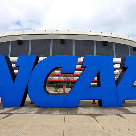 NCAA OKs Unlimited Food for Athletes | Plant-based | Scoop.it