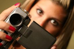 Five Killer Video Marketing Tips | pdxtech-info | Scoop.it