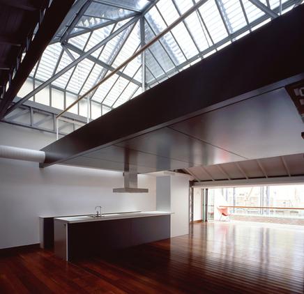 Rehabilitación edificio c/ CONDE DE ROMANONES. Madrid   Beriot ...   El boletín de Ekoteknia Group   Scoop.it