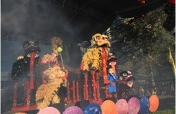 Asian Festivals | Events Happening in Australia | Asian Inspirations | Scoop.it