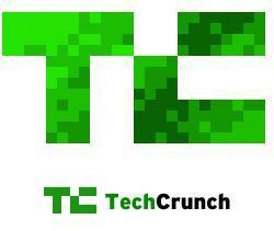 Mike Arrington, le fondateur de TechCrunch, lance son fonds: le CrunchFund ! | SocialWebBusiness | Scoop.it