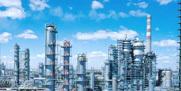 Hangzhou Hangguo Testing Technology Co. Ltd of Newport International Study on Hangzhou Boiler Group Co. Ltd   Newport International Study: Hangzhou Boiler Group Co., Ltd   Scoop.it