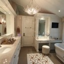 Refreshing Bathroom Designs You Might Want for Your House | Welcome to Lisa Wolfe's Interior World | interior design | Scoop.it
