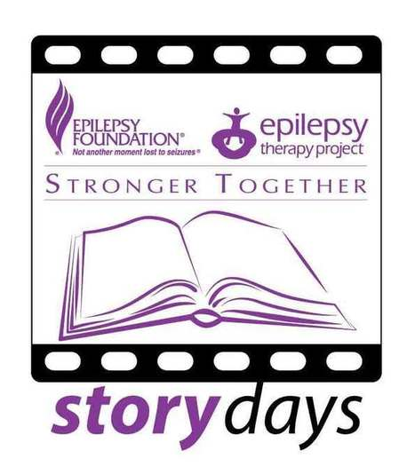 National Epilepsy Awareness Month Story Days | epilepsy.com | Tonic Clonic & Partial Seizures Information Hub | Scoop.it