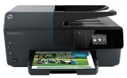 HP Officejet Pro 6830 Driver Download | Driver Printer | Software | Scoop.it