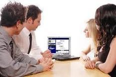 3 Easy Ways To Become Outstanding Sales Representative -   How to Organize Business?   Scoop.it