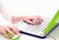El dominio de las nuevas tecnologías por parte de los jóvenes es superficial | desdeelpasillo | Scoop.it