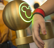 Disney Finds Magic In Reciprocity Marketing | MarketingHits | Scoop.it