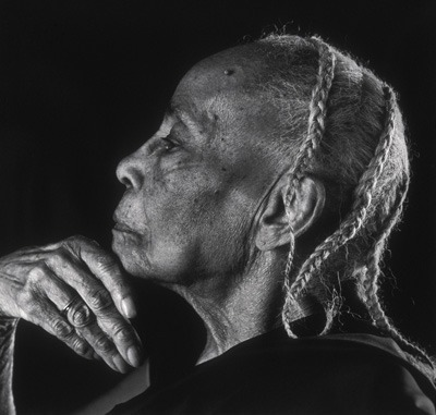 7 Of The Most Unrecognized Women in Black History | Our Black History | Scoop.it