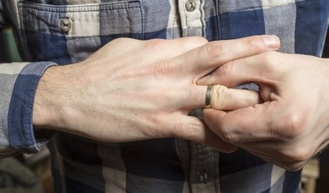 5 Ways To Protect Your Marriage From An Affair | Before The Cross | Encouragements | Scoop.it