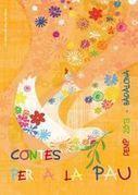 CONTES PER A LA PAU (DENIP 2013) | La Pau | Scoop.it