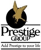 Prestige Group Complaints, Reviews | Builders & Developers Reviews India | Scoop.it