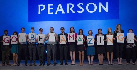 5 Reasons to Apply for the Pearson Student Advisory Board | CollegeSuccessforMoms | Scoop.it