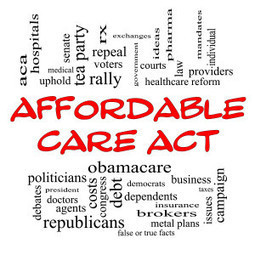 What Every Entrepreneur Needs To Know About Obamacare Now - Forbes | Walter's entrepreneur highlights | Scoop.it