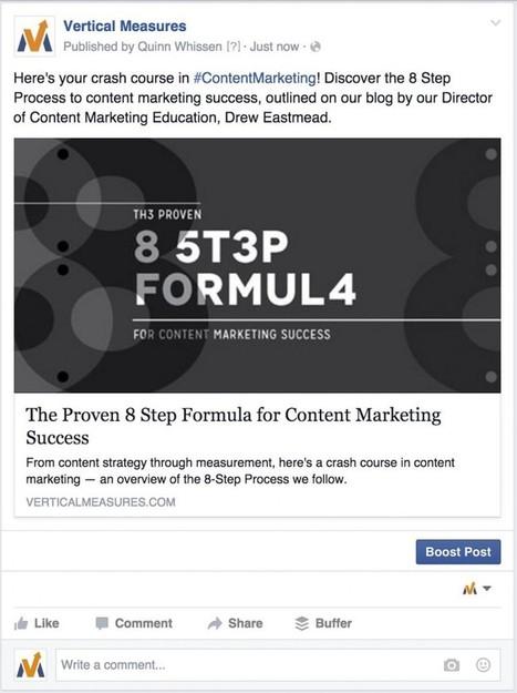Why the Title of Your Content Is Everything | Redaccion de contenidos, artículos seleccionados por Eva Sanagustin | Scoop.it