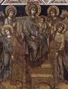 Finestre sull'arte: puntata dedicata a Cimabue | Capire l'arte | Scoop.it