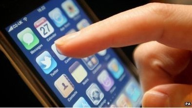 BBC - Newsbeat - New laws are planned for faulty apps, music and films | Hanson Zandi News | Scoop.it