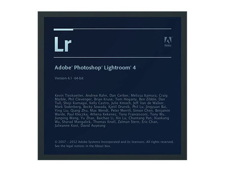 Want to Learn Lightroom 4? We have got you covered!!! | Digital Imaging & Pro Video | Scoop.it