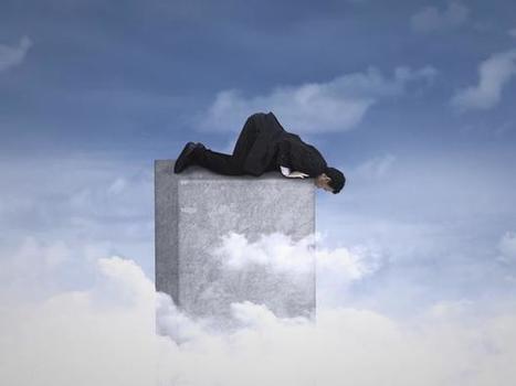 Public cloud crushing private cloud in growth and revenue - TechRepublic   Datacenters   Scoop.it