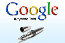 How to know the EXACT keyword competition using Google keyword tool | Google | Scoop.it