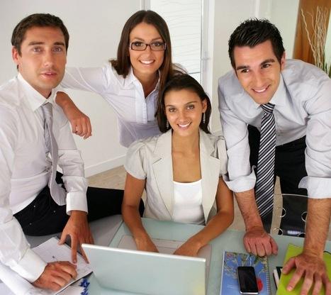 Que faire après un BTS Assistant Manager ?   Vente - Commerce   Scoop.it